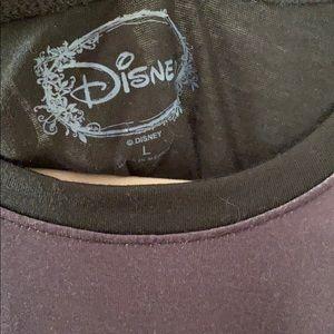 Disney Tops - Disney Maleficent Tank Sz L
